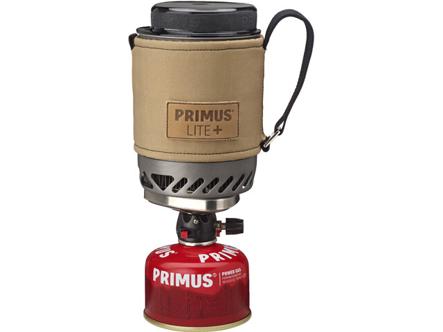 Primus Lite Plus Hornillo, sand